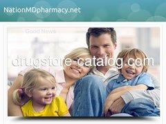 buy phosphatidylserine
